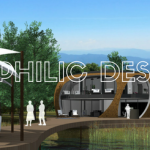 biophilic design, passivpod, wellbeing, research, education, wellness, architecture, design
