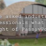 industry professionals, PassivPod, Zero Carbon House, Garden Office, Garden Pod, Biophilic Design, Eco Classroom, Eco House, Eco Lodge,