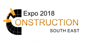 South East Construction Expo, Eco Pod, Eco Office, PassivPod, Zero Carbon House, Garden Office, Garden Pod, Biophilic Design, Eco Classroom, Eco House, Eco Lodge, Zero Carbon Home, Ecolodge, Ecotourism, Eco Tourism