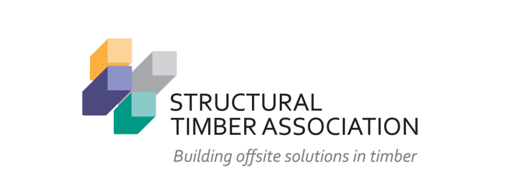 05.03.19 PassivPod is now a member of the Structural Timber AssociationNews Blog News for Homepage